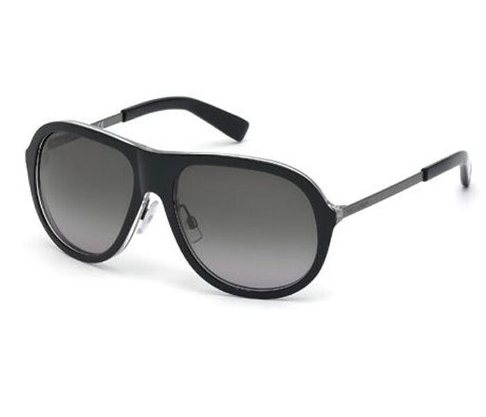 Dsquared2 DQ 0139