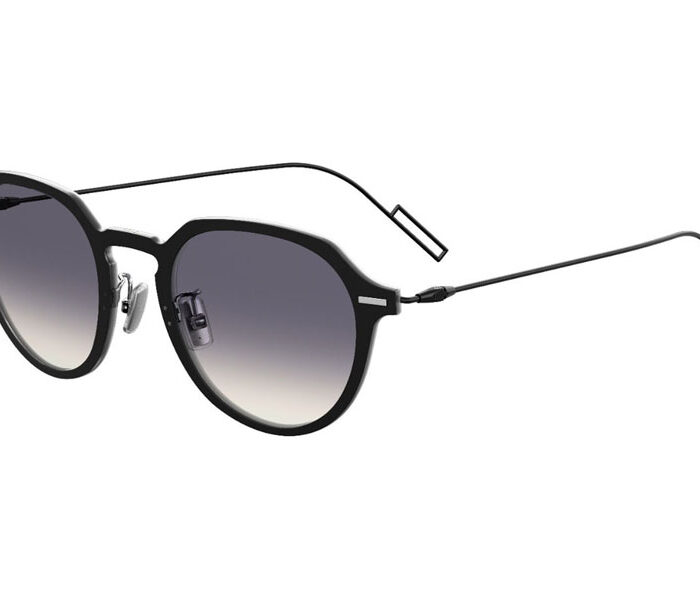 Dior Homme DISAPPEAR1 003/1I