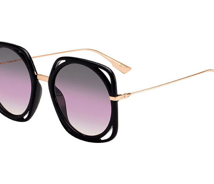 Dior DIORDIRECTION 26S/0D