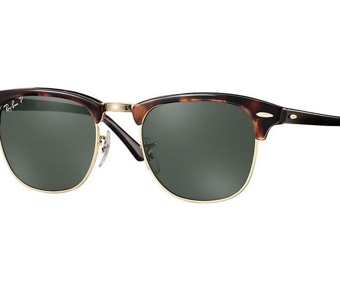 Ray Ban RB 3016_W0366