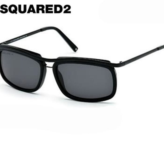 Dsquared DQ 0117