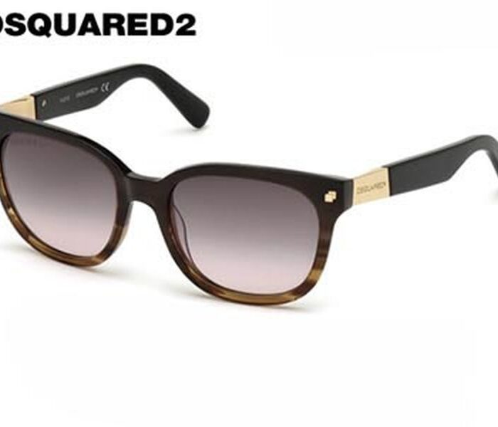 Dsquared DQ 0148