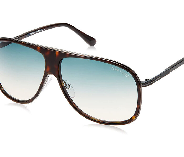 Tom Ford Chris TF462 56P
