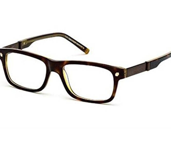 Dsquared DQ 5103