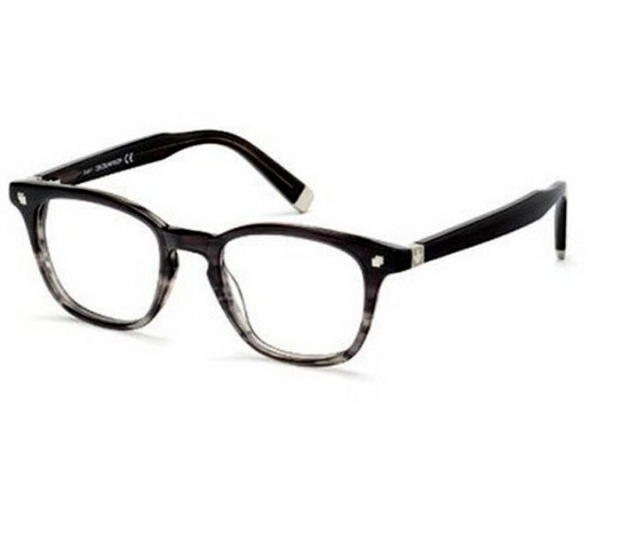 Dsquared DQ 5089