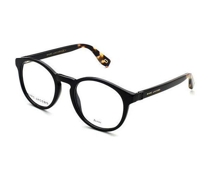 MARC JACOBS 352 807