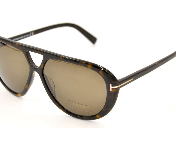 Tom Ford Marley TF510 52J