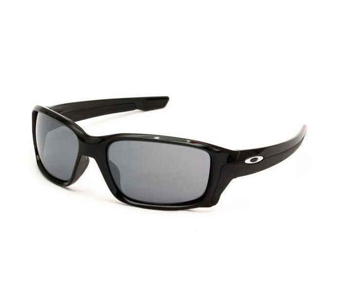 Oakley OO 9331 Straightlink