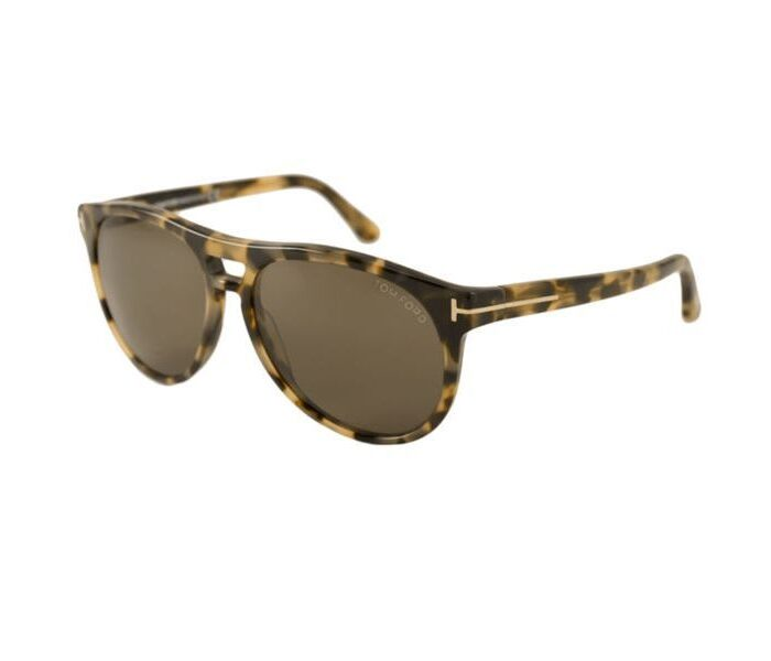 Tom Ford TF 0289