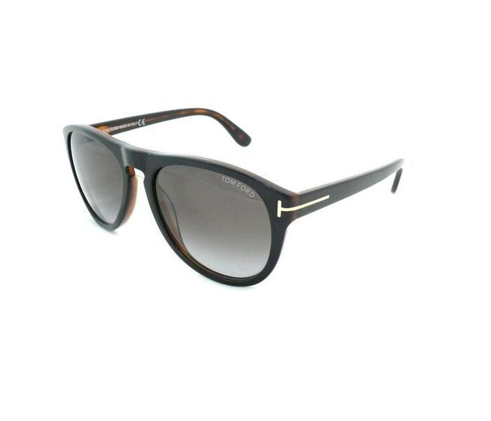 Tom Ford TF 347