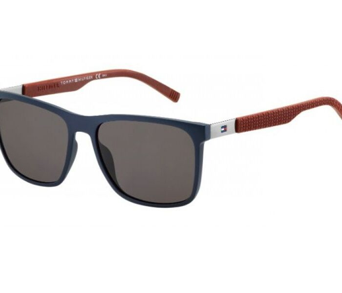 Tommy Hilfiger TH 1445/S