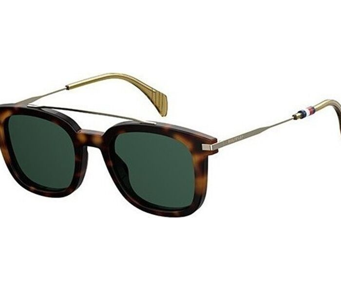Tommy Hilfiger TH 1515/S